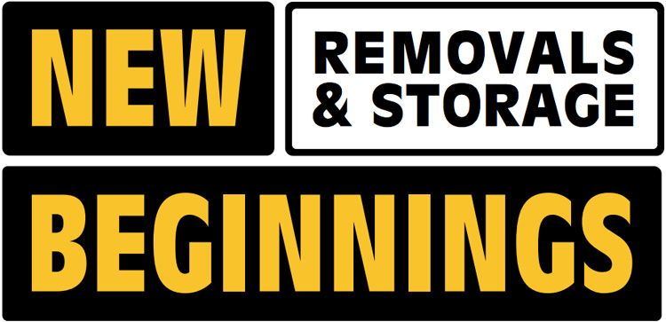 New Beginnings Removals
